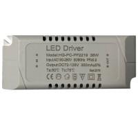 Блок питания HG-PC-PF2219