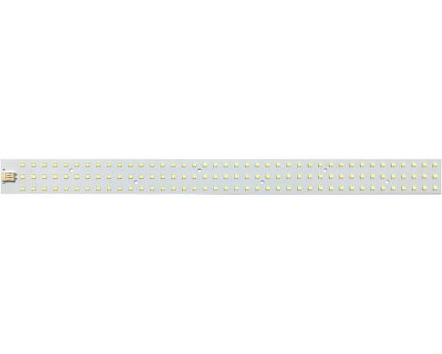 Светодиодная линейка STR-Prom-120 Премиум