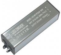 Блок питания HG-WP-PF2240
