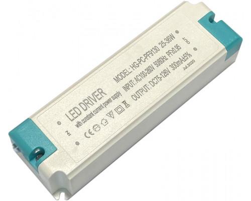 Блок питания HG-PC-PF9130-300